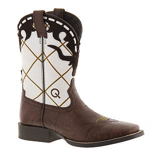 Ariat Dakota Digger (Boys' Toddler-Youth)
