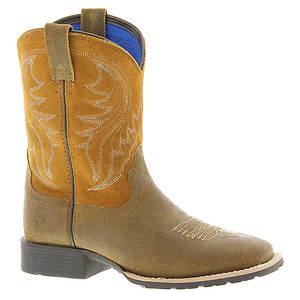 Ariat Hybrid Rancher (Boys' Toddler-Youth)