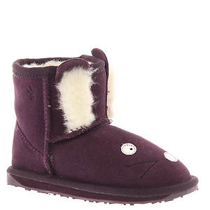 EMU Australia LC Rabbit Mini (Girls' Toddler)