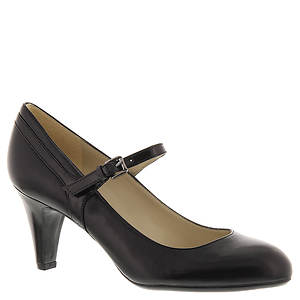 Naturalizer Orianne (Women's)