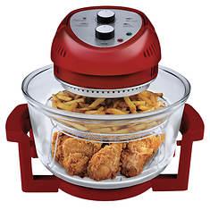 Big Boss™ Oil-Less Fryer - Opened Item