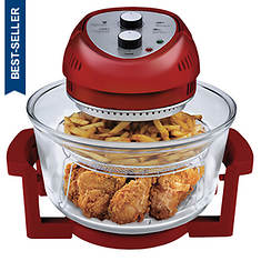 Big Boss™ Oil-Less Fryer