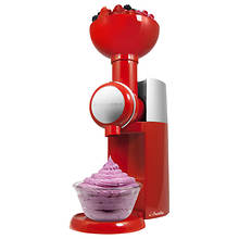 Big Boss Swirlio™ Frozen Dessert Maker