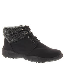 Propet Madison Ankle Lace (Women's)
