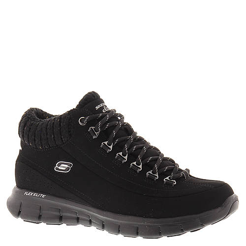 Skechers Sport Synergy Winter Nights (Women's)
