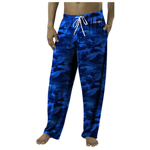 Stacy Adams®  Lounge Pants