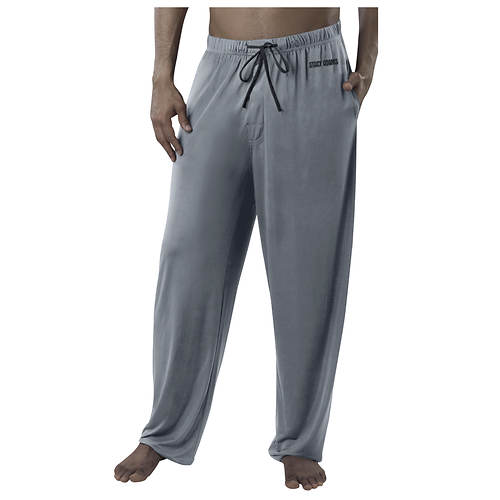 Stacy Adams®  Lounge Pants