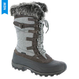Kamik Snowvalley (Women's)