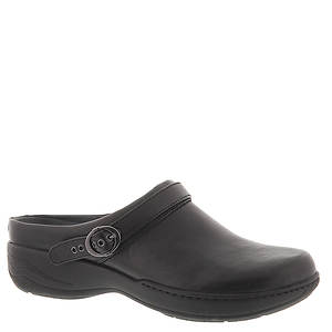 Dansko Allison (Women's)