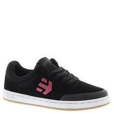 Etnies Marana (Boys' Toddler-Youth)