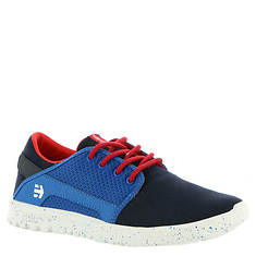 Etnies Scout (Boys' Toddler-Youth)