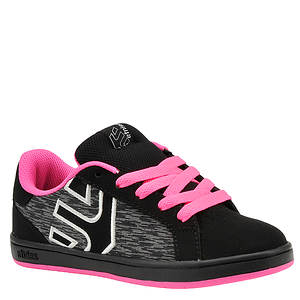 Etnies Fader LS (Girls' Toddler-Youth)