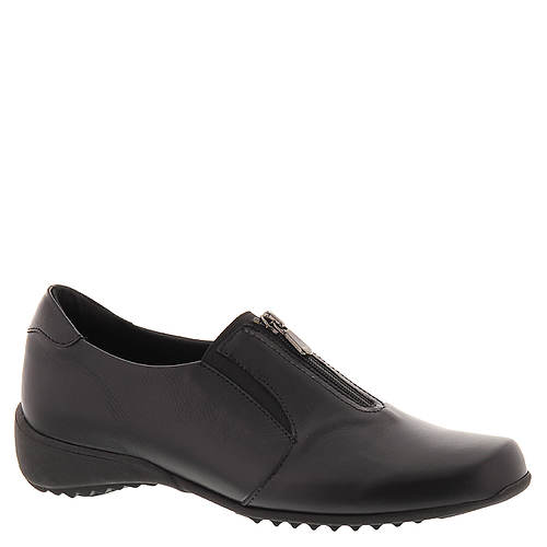 Munro Berkley (Women's)