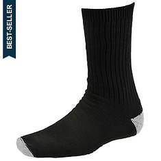 Wigwam Diabetic Sport Crew Socks
