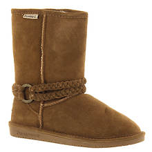 BEARPAW Adele (Women's)