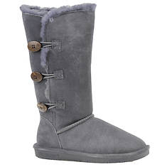 BEARPAW Lauren (Women's)
