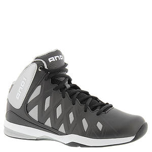 AND 1 Unbreakable Mid (Men's)