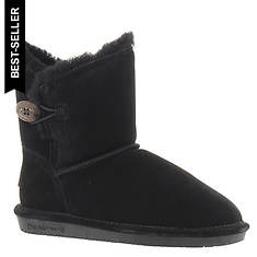 BEARPAW Rosie (Women's)