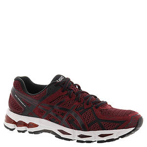 Asics GEL-Kayano 21 (Men's)