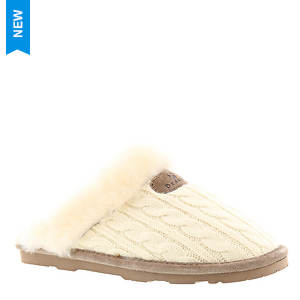 BEARPAW Effie (Women's)