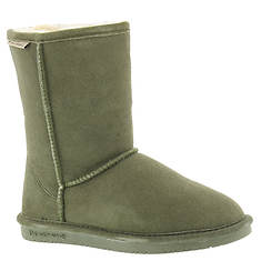 BEARPAW Emma Short (Women's)