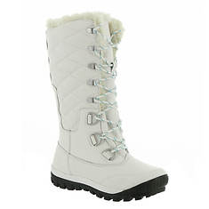 BEARPAW Isabella (Women's)