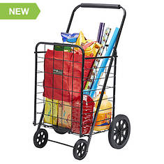 Super Shopping Cart