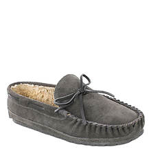 Minnetonka Casey Slipper (Men's)