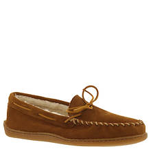 Minnetonka Pile Lined Hardsole (Men's)