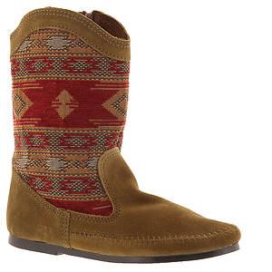 Minnetonka Baja Boot (Women's)