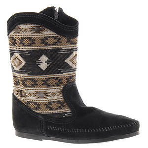 Minnetonka Baja Boot (Women's)