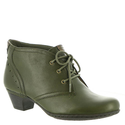Cobb Hill Collection Aria (Women's)