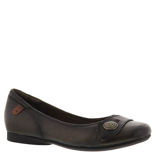 Cobb Hill Collection Emma Antiqued (Women's)