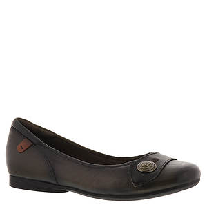 Rockport Cobb Hill Collection Emma Antiqued (Women's)