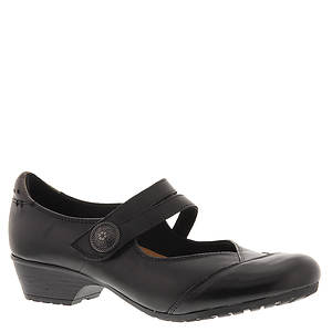 Rockport Cobb Hill Collection Gemma (Women's)