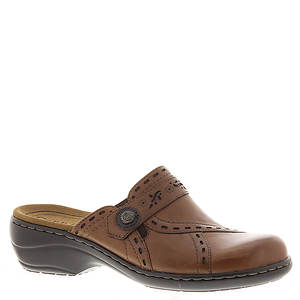 Rockport Cobb Hill Collection Revmist (Women's)