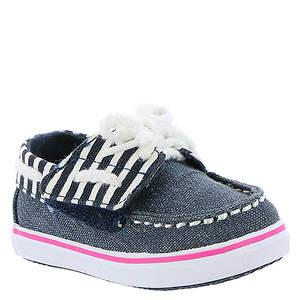 Sperry Top-Sider Bahama Jr. Crib (Girls' Infant)