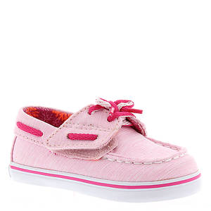 Sperry Top-Sider Bahama Jr. Crib (Girls' Infant)