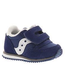 Saucony Baby Jazz Crib (Boys' Infant)
