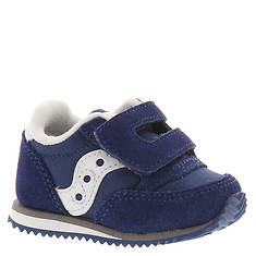 Saucony Baby Jazz Crib (Boys' Infant)