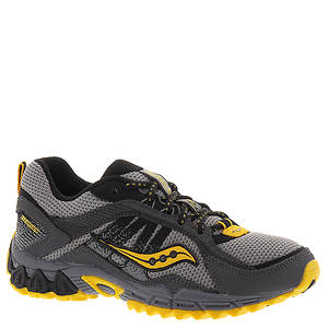 Saucony Excursion (Boys' Toddler-Youth)