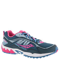 Saucony Excursion (Girls' Toddler-Youth)
