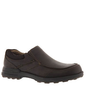Dockers Keenland (Men's)