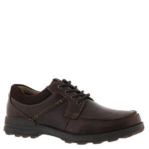 Dockers Pimlico (Men's)