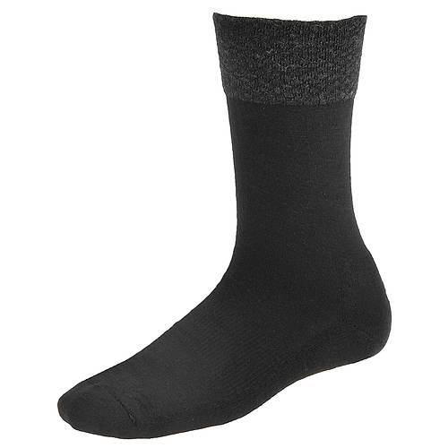 Smartwool Marled Best Friend Wool Socks (women's)