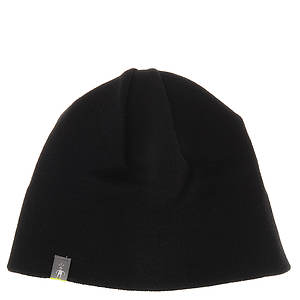 Smartwool The Lid Beanie (men's)