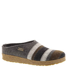 Haflinger Grizzly Energy (Women's)