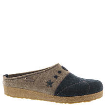 Haflinger Grizzly Tristan (Women's)