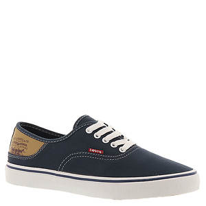 Levi's Jordy Buck (Men's)