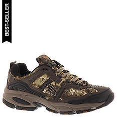 Skechers Sport Vigor 2.0-The Beard (Men's)
